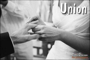 Galeries photos mariage cérémonie