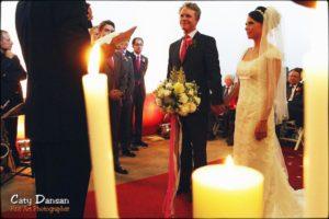 cérémonie religieuse chai Margaux