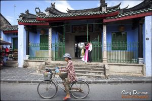 couple mariage photographies