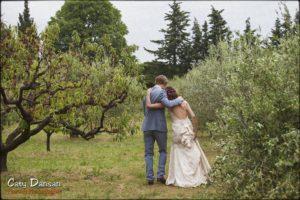 couple photos mariage