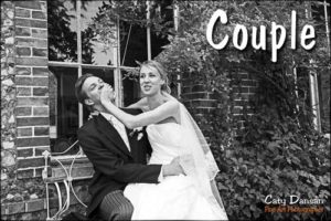 galerie photo de couple du mariage