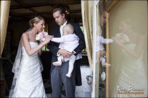 couple mariage bretagne