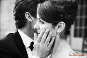 mariage bassin arcachon