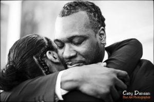 photo mariage cérémonie civile