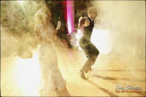soiree piste de danse