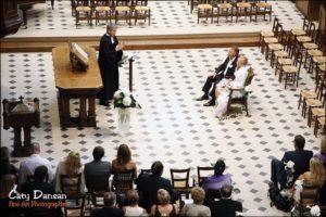 union religieuse oratoire du louvre